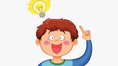 Photo of Çocuklar için Bilmece Neden Önemli?