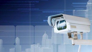 Photo of Hırsız Güvenlik Sistemleri