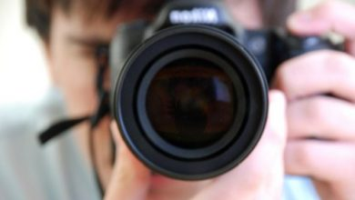 Photo of Fotoğraf Makinesi Arayanlara Öneriler