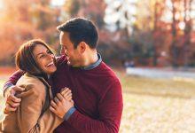 Photo of Uzun ve mutlu ilişkinin sırları
