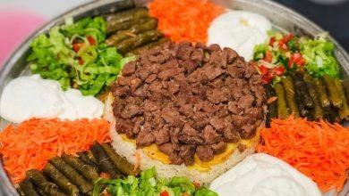 Photo of Maklube Yemeği Nasıl Yapılır?