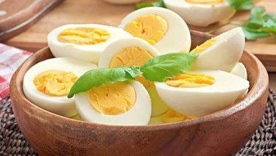Photo of Haşlanmış Yumurta Diyeti Nasıl Yapılır?