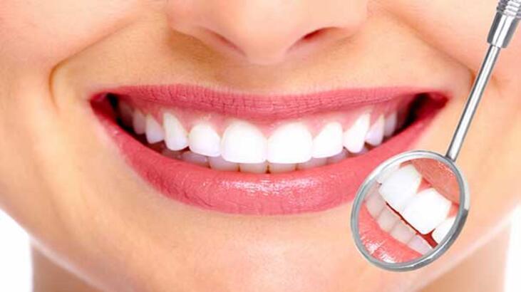 Photo of Doğal Yoldan Diş Beyazlatma Teknikleri