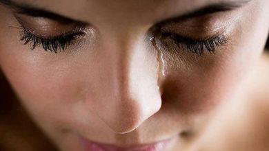 Photo of Ağlamanın Faydaları