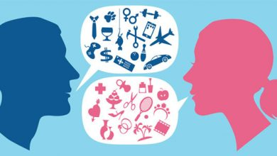 Photo of Topluluk Önünde Konuşmaya Nasıl Başlanır?