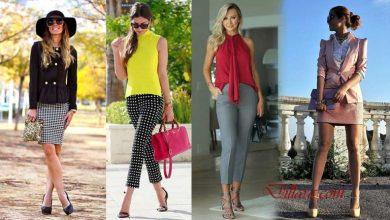 Photo of Sarı İle Kullanabileceğiniz Renkler ve Moda Önerileri