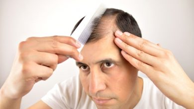 Photo of En İyi Saç Ekimi Yapan Yerler Nasıl Olmalı?