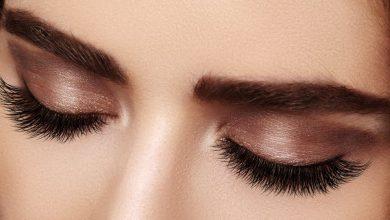 Photo of Göz Makyajı İçin Pratik Teknikler