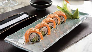 Photo of Sushi Nedir? Sushi Nasıl Yapılır?