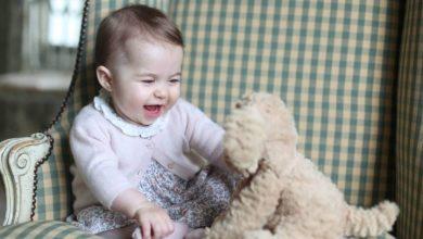 Photo of 6 Aylık Bebek Neler Yapabilir