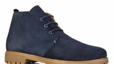Photo of Güvenli ve Rahat Adımlar için Kışlık Ayakkabı Modelleri
