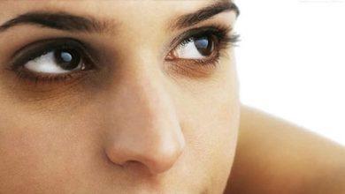 Photo of Göz Altı Morlukları İçin Hangi Doktora Gidilir?