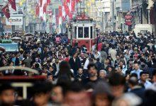 Photo of Cialis Kullanımı