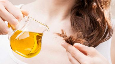 Photo of Zeytinyağı İle Saç Bakımı Önerileri