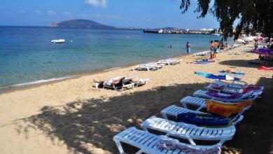 Photo of Avşa Adası Konaklama İmkanları ile Tatilin Adresi