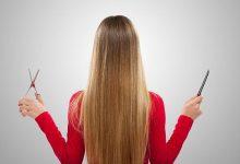 Photo of Saçların Hızlı Uzamasına Yardımcı Olan Bakım Kürleri