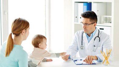 Photo of Aile Hekimi E-Devlet ile Aile Hekim Bilgisi Sorgulama