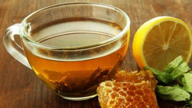 Photo of İştah Kapatan ve Zayıflatan Çay Tarifleri