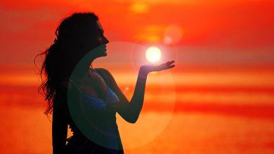 Photo of Güneşin Faydaları Ve Zararları Nelerdir?