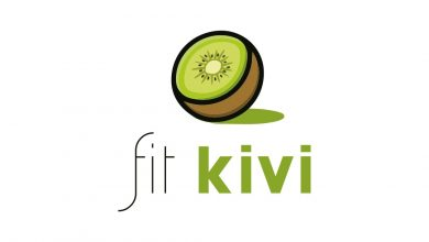 Photo of Fit Kivi ile başarı serüveni