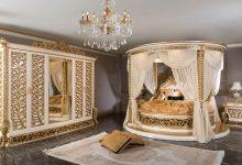 Photo of Dubai Zenginlerinin Mobilya ve Dekorasyonda Tercihi Bir Türk Markası