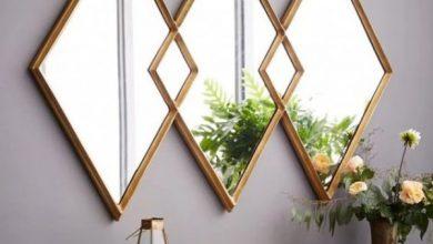 Photo of Dekorasyonda Aynalar Nasıl Kullanılmalı?