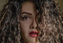 Photo of Kıvırcık Saçlılar İçin Bakım Önerileri