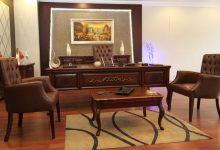Photo of Modern Ofis Dekorasyon Fikirleri